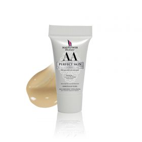 Mayflower Beauty AA Aqua Aura Whitening UV plus Anti-Polluion SPF50 PA+++