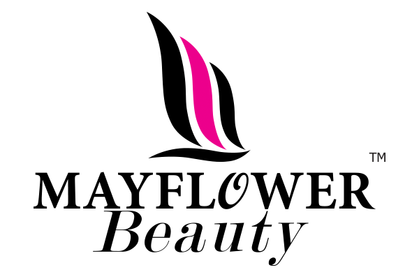 MAYFLOWER BEAUTY